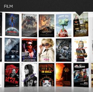 Filmkiggeri for 2012